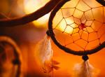 5 titokzatos érdekesség az indiánokról, amit álmodban sem gondoltál volna