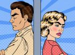 Ezek a leggyakoribb kommunikációs hibák nők és férfiak között