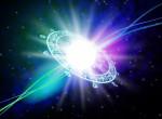 Heti horoszkóp: fantasztikus hét elé néznek a Bakok - 2018.11.05. - 11.11.