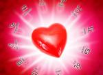 Hétvégi szerelmi horoszkóp: most mindenki nyitottabb egy új szerelemre