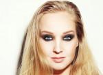 Így csináld: minden, amit a könnyen zsírosodó haj ápolásáról tudni kell