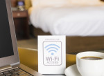 Egyszerű trükk, amivel hasítani fog a gyenge wifi otthon