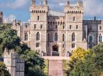 Nézz be a windsori kastélyba: még szebb, mint a Buckingham-palota
