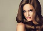 2021: ez a három frizura lesz idén a legnagyobb trend! - Fotók