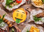 Filléres ebédek 1000 forint alatt: olcsó, laktató, ínycsiklandó!