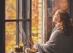 Teszt: válassz egy ablakot, elárulja, hogy mi vár rád a közeljövőben