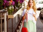 Őrült trend! Ezek 2019 legmenőbb női táskái! - Fotók bdbe160b58
