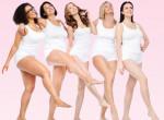 Body shaming - mikor hagyjuk már abba?