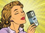Márciusi pénzhoroszkóp: nagyobb összeget veszíthetünk