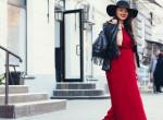 Újévi divatfogadalmak, amiket az igazán stílusos nők nem szegnek meg