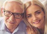 Pszichológusok szerint ezért választanak a nők olyan pasit, mint az apjuk