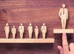Villámteszt: zseni, vezető, vagy gyenge egyéniség vagy? Ebből a szokásból kiderül