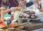 A Gourmet Fesztivál is elmarad idén