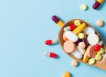 Megdöbbentő: ennyi pénzt költenek a magyarok gyógyszerekre