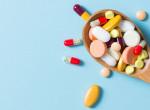 Gyógyszerek, amik hizlalnak - Derékra, csípőre megy a pluszkiló