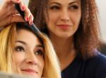 Így válaszd el a hajad az arcformádnak megfelelően