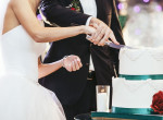 Az adásban derült ki: Titokban megházasodott a TV2 sztárja - Videó