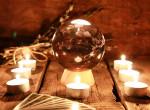 11.11. az év legspirituálisabb napja - Rejtélyes és intenzív energiák születnek