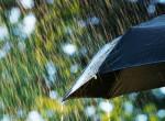 Szeptemberi időjárás: tényleg ennyi csapadék várható a hónapban?