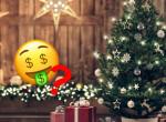 Kiszúrod, melyik a legdrágább karácsonyfa? Nehezebb, mint hinnéd