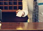 Egy dolgozó vallomása: Ilyen dolgok történnek a hazai luxusszállodákban