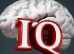Mini IQ teszt! Ebből a 3 kérdésből kiderül, intelligens vagy-e