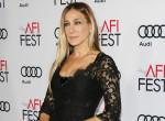 Hollywood legszebbjeinek borzalmas szokásai - Ezekről soha nem tudnak leszokni