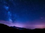 Friss NASA-videó: Sosem látott égi fényjelenséget rögzítettek