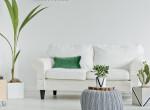 Skandináv lakberendezési trendek, amik luxust varázsolnak otthonodba