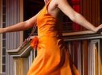 Búcsúzik a Játékszíntől a magyar színésznő - Ezért döntött így
