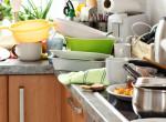 Soha nem gondoltad volna: ez a legkoszosabb dolog az egész konyhádban