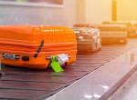 Újítás! Változik a poggyászfeladás a budapesti repülőtéren