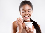 Így étkezz egészségesen: 4 tipp szakértőktől a kiegyensúlyozott mindennapokért