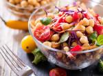 6 egészséges étel, ami akár mérgező is lehet a szervezeted számára