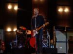 Budapesten koncertezik Byran Adams - Különleges show-val készül