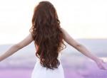 Le a póthajjal! Ezzel a módszerrel már hetek alatt sokkal hosszabb lesz a hajad
