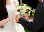 Fogadalmát mondta a nő az oltárnál, mikor kiszúrta, ki ül a vendégek között - botrányba fulladt az esküvő