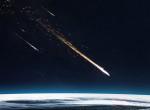 Nézz fel az égre! Holnap este különleges meteorhullást láthatsz
