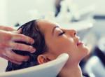 Ilyen frizurával leszel a legtrendibb tavasszal: Uralja a netet ez az új hajszín