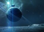 Földönkívüli élet jeleire bukkant a NASA a Szaturnusz holdján