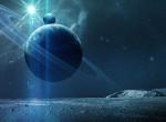 Nap-Szaturnusz-Jupiter együttállás: ma van a megvilágosodás napja, használd ki!
