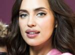 Irina Shayk szexi fotókkal üzent: Megmutatta, Bradley mit adna fel Gagáért