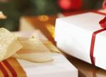 Karácsonyi ajándékötleteink - December 6.