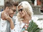 Ha már unod a sétát a Margitszigeten: 6 különleges tavaszi randihelyszín
