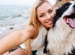 Tökéletes Instagram fotó - Így vedd rá kutyusodat a pózolásra
