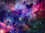 Napi horoszkóp: A Skorpió csapjon egy nagy bevásárlást - 2019.11.09.