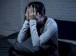 Ezért vannak rémálmaid: 5 dolog, ami miatt nem alszol jól