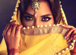 India titkai: Elképesztő trükkökkel ápolják bőrüket a keleti nők
