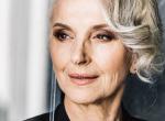 Ezek a gyönyörű 60 feletti modellek bizonyítják, hogy a szépség kortalan