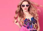Menő botanikai minták: Itt szerezd be a nyár legdivatosabb ruháit